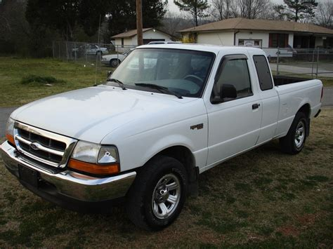 2000 ford ranger 2000 ford ranger pictures cargurus