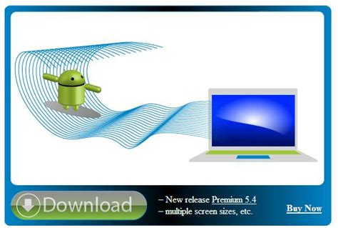 youwave android emulator best free android emulator for windows 7 8 10 2016