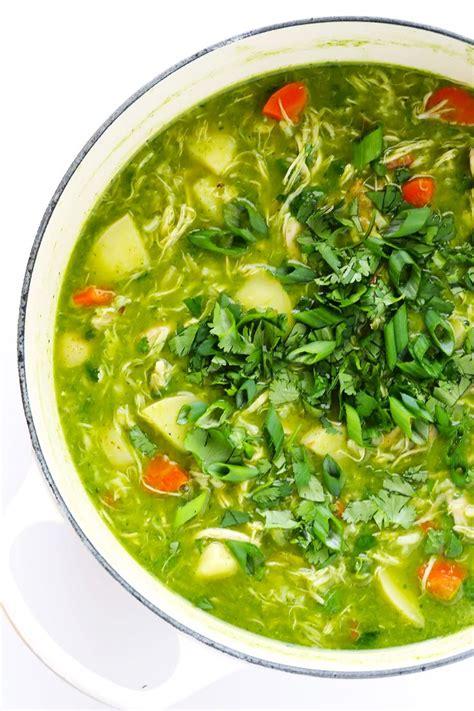 17 best ideas about pastina soup on pinterest pastina 17 best ideas about post de on pinterest social media