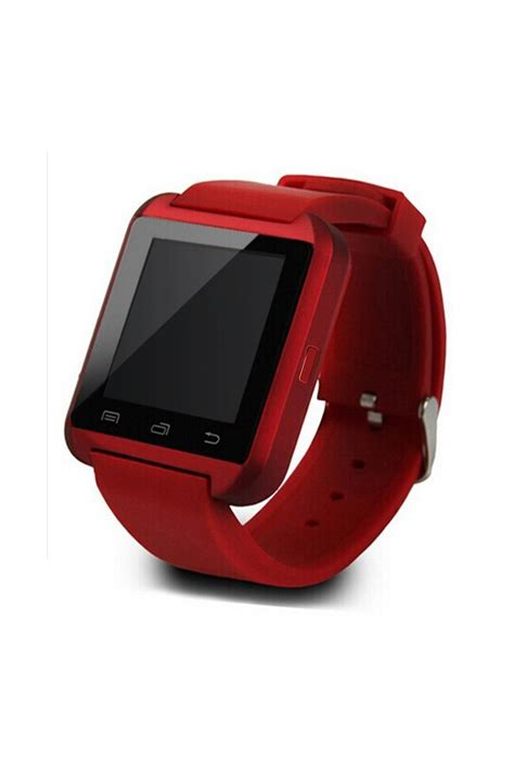 budget bluetooth smartwatch propch