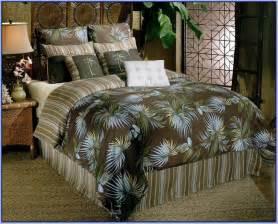 bed linen ireland kathy ireland bedroom furniture home design ideas