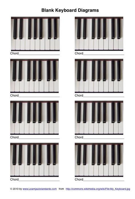 piano chord diagrams piano piano chords piano chords piano chords