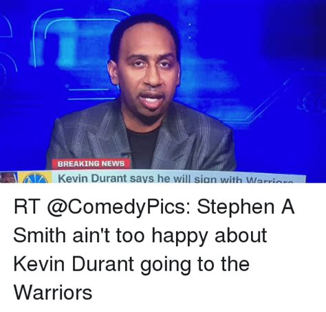 Stephen A Smith Memes - funny stephen a smith memes of 2016 on sizzle