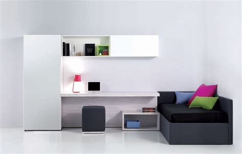 cool modern bedroom ideas 12 modern cool and elegant teen bedroom decor ideas