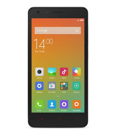 Redmi 2 18 Gb redmi 2 prime 16 gb buy redmi 2 prime 16 gb at low
