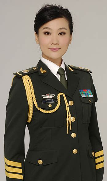 chinese military uniform girl chinese military women images posted by megusta at 00 00