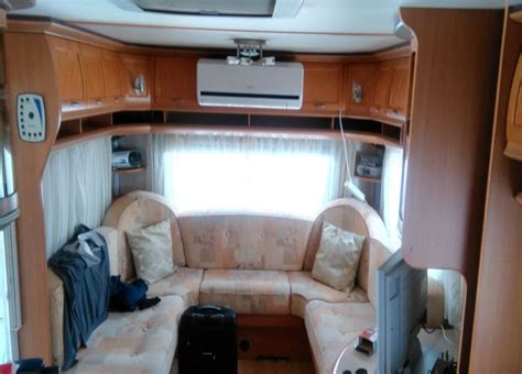 hobby caravan awning for sale the 25 best ideas about hobby caravans for sale on