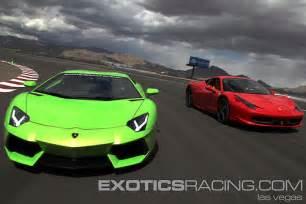 Lamborghini 458 Italia Lamborghini Aventador 458 Italia Exotics