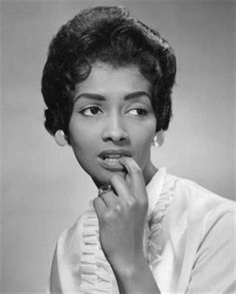 1950 african american hairstyles 1950s black hairstyles google search 1950 s