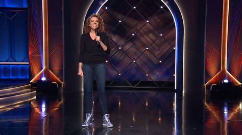 full frontal with samantha bee s01e12 the with wolf s01e01 e02 and tv
