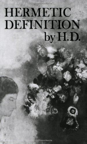 biography books definition biography of author h d hilda doolittle booking