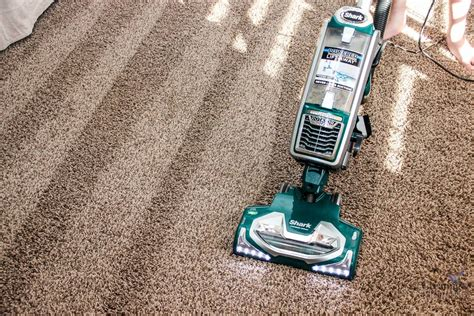 how to vacuum carpet how to teach kids how to vacuum carpet part 3 of how to