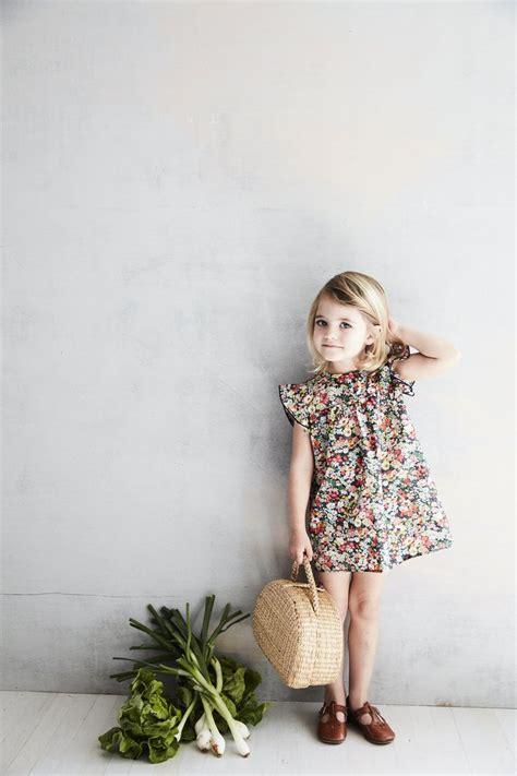 best children clothes 25 best ideas about children clothes on
