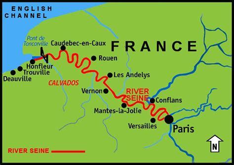 seine river map abc parish 6 3 12 6 10 12