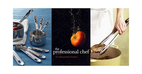 gifts for aspiring chefs gifts for aspiring chefs popsugar food