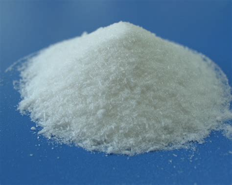 sodium nitrate synthetic 99 3 china sodium nitrate