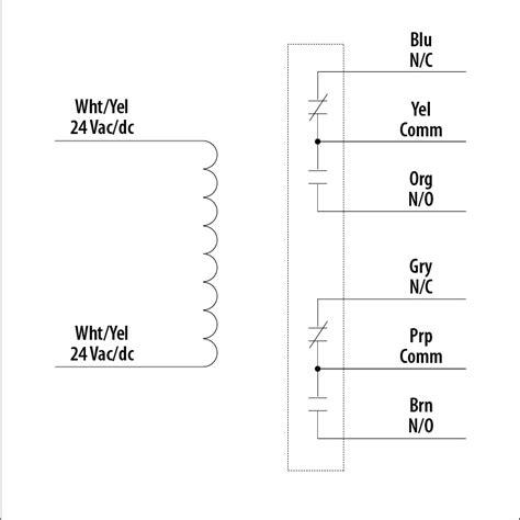 1973 f250 trailer ke wiring diagram ford f 250 wiring