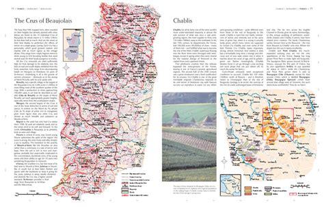 libro the world atlas of libro the world atlas of wine descargar gratis pdf
