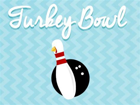printable turkey bowling game turkey bowl jpg