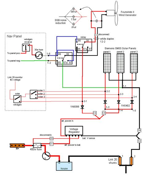 solar panel wiring schematic 28 images electrical