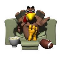 Packer Thanksgiving Game Nfl Week 12 Point Spread Packers Vs Lions Raiders Cowboys