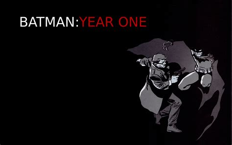 batman year one batman year one wallpaper by screendevil360 on deviantart