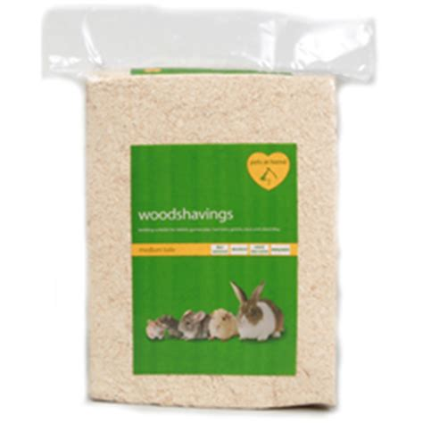 pets at home medium woodshaving bedding by pets at home