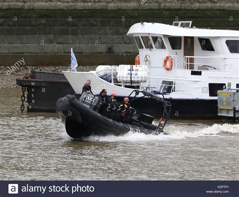 river thames inflatable boat rigid inflatable boat rib stock photos rigid inflatable