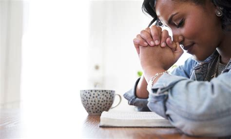 bible verse comfort in sickness 4 bible verses for comfort during sickness blog bible