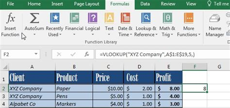 learn vlookup quickly making sense of vlookup quick and easy tips learn excel now