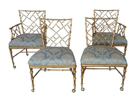 chippendale chair st best 25 chippendale chairs ideas on