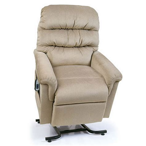Lift Recliners by Ultracomfort Montage Power Lift Chair Recliner