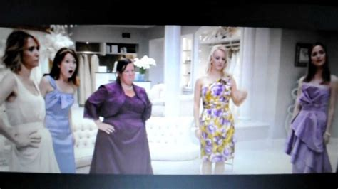 bridesmaid bathroom scene bridesmaids food poisoning scene youtube