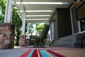 patio furniture boise patio covers with skylights modern patio boise by