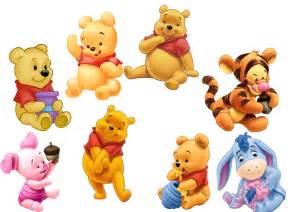 marcos pooh beb 233 imagui