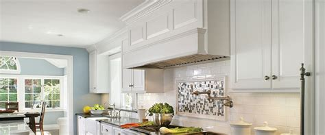 Kitchen Island Hood by Home Www Wood Hood Com