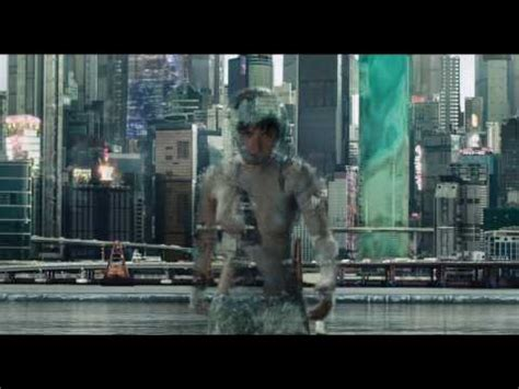 film ghost jepang article live action ghost in the shell akan rilis di