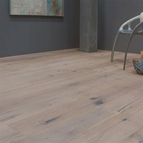 ab hardwood flooring duchateau the chateau collection white ab