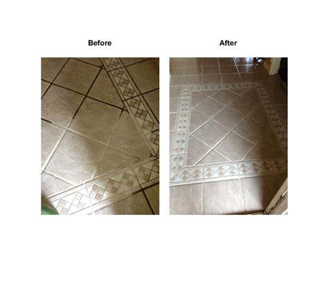 tile inlay entryway mosaic tile inlay yelp