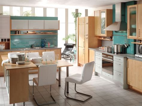 Color Combinations For Home Interior gorenje interior design kitchen vita maple pastel