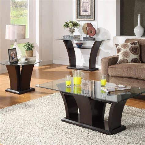 glass top dining room tables rectangular rectangular glass top dining table decor ideasdecor ideas