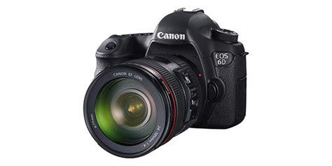 kamera canon paling murah renseignementsgeneraux net