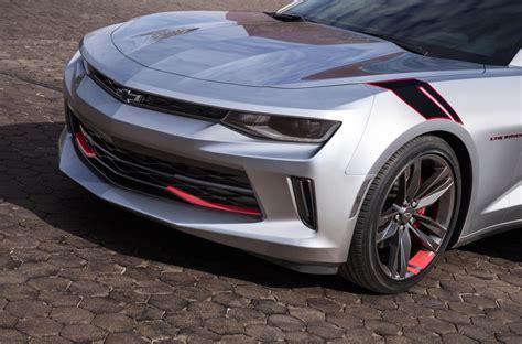 cars on line camaro 2016 chevy camaro line concept revealed gm authority