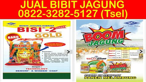 jual pakan ikan  indonesia agen distributor supplier