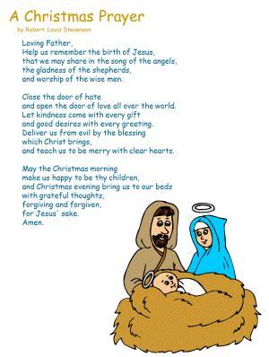 closing prayer for christmas a prayer crafts for sunday school holidays and school