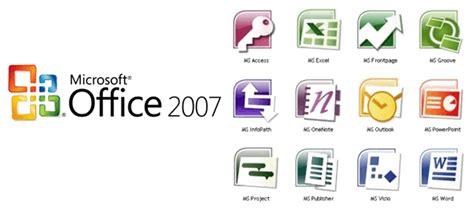 Office 2007 Et Windows 8 by Microsoft Office 2007 Windows 10