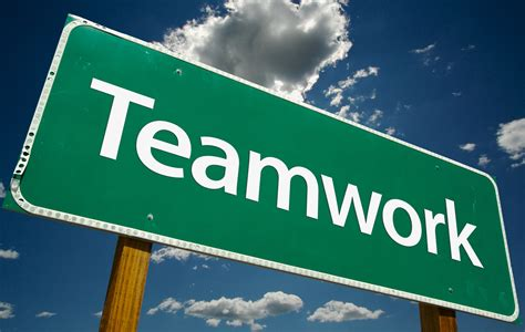 teamwork images dr chris stephens 187 teamwork