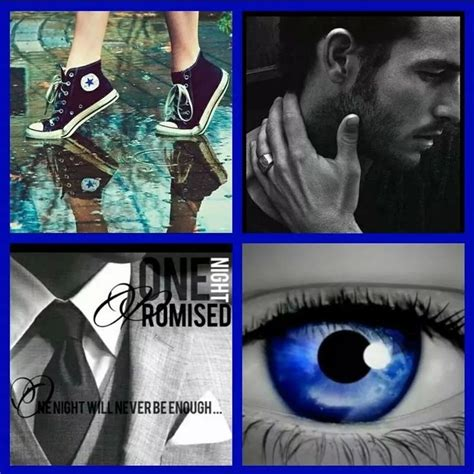 one promised the one trilogy 109 best one promised series images on