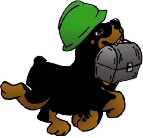 rottweiler rescue sc 2nd chances rottweiler rescue and daybreak registerd rottweilers