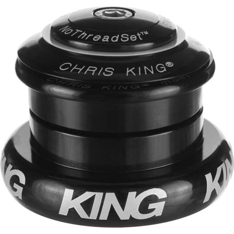 Headset Chris King chris king inset 7 headset backcountry